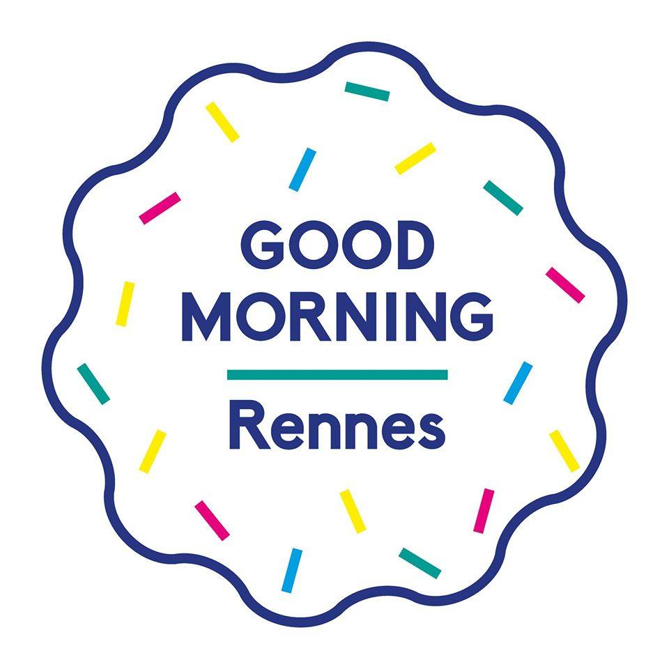 Good morning Rennes massage