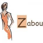 Zabou-direct