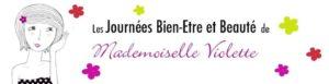 mademoiselle violette massage rennes audrey besson