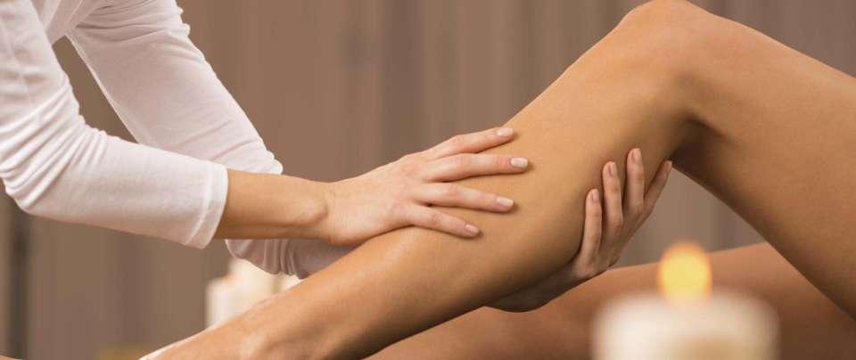 massage des jambes et pieds rennes betton ille et vilaine bretagne