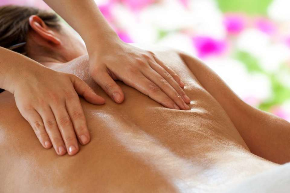 massage dos rennes betton ille et vilaine bretagne