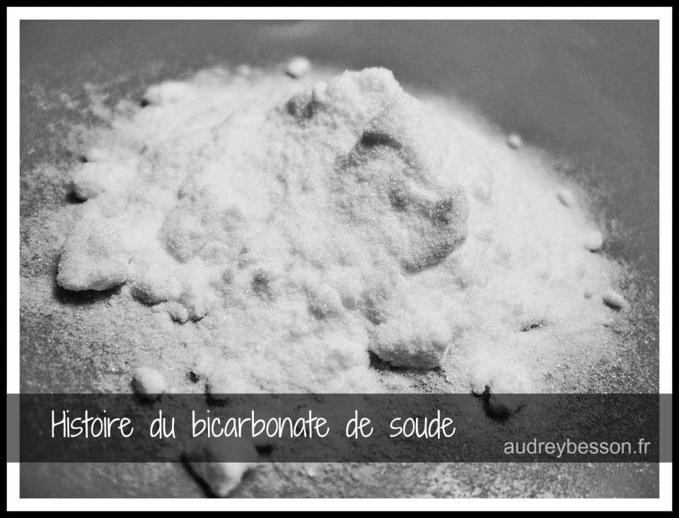 Le shampoing au bicarbonate de soude - Difference entre cristaux de soude et bicarbonate de soude ...