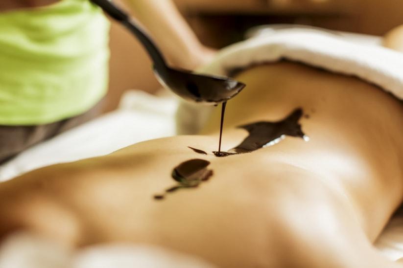 Découvrez 5 Massages Gourmands Des Saveurs Originales Pour Vous Faire Plaisir