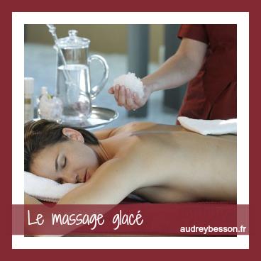 massage_glace