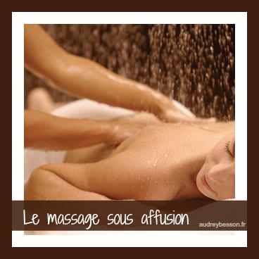 massage_sous_affusion