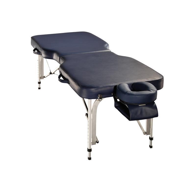 Comment Choisir Votre Table De Massage