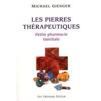 Les-Pierres-Therapeutiques-Petite-Pharmacie-Familiale-Michael-Gienger