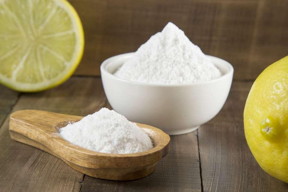 qu'est ce que le bicarbonate de soude? définition