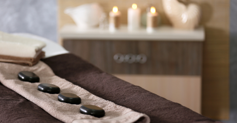 Comment choisir votre table de massage - Ou acheter table de massage ...