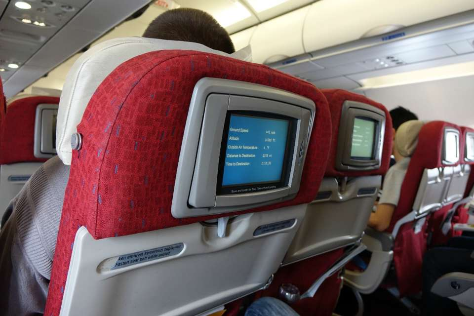 avion bali turkish airlines economy class
