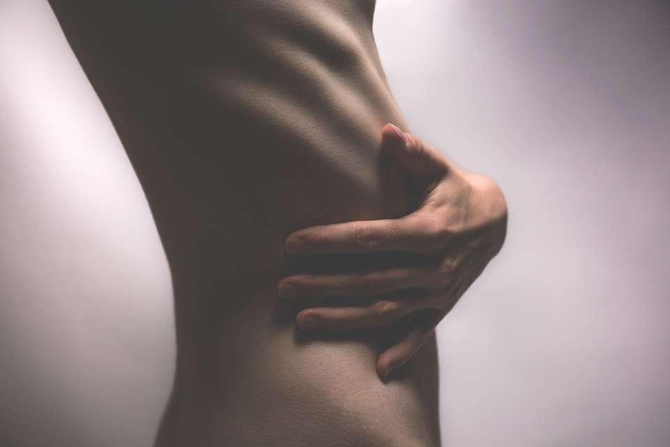 ode à votre corps beauté massage formation