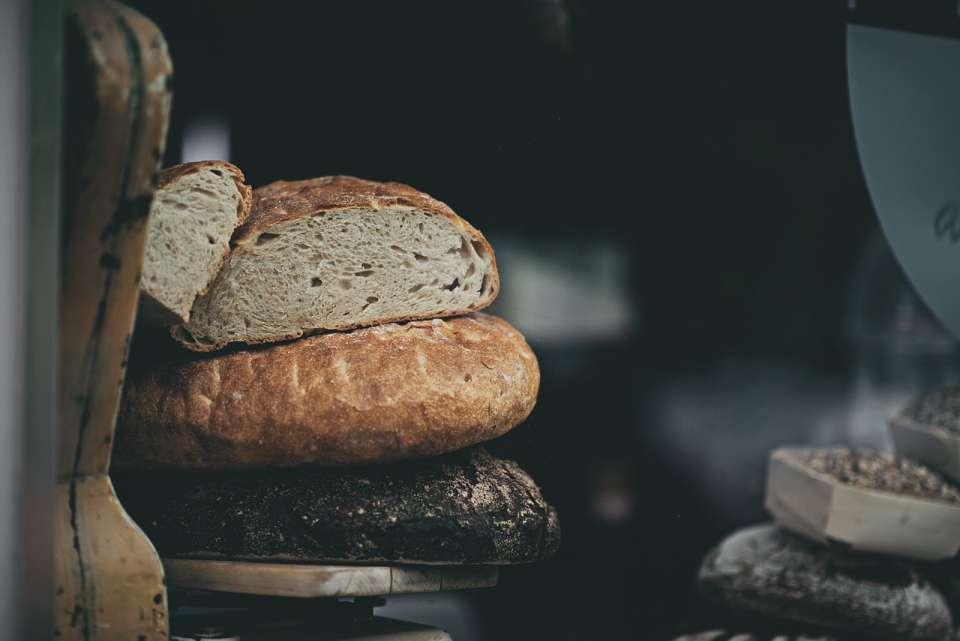 symptômes d'intolérance au gluten