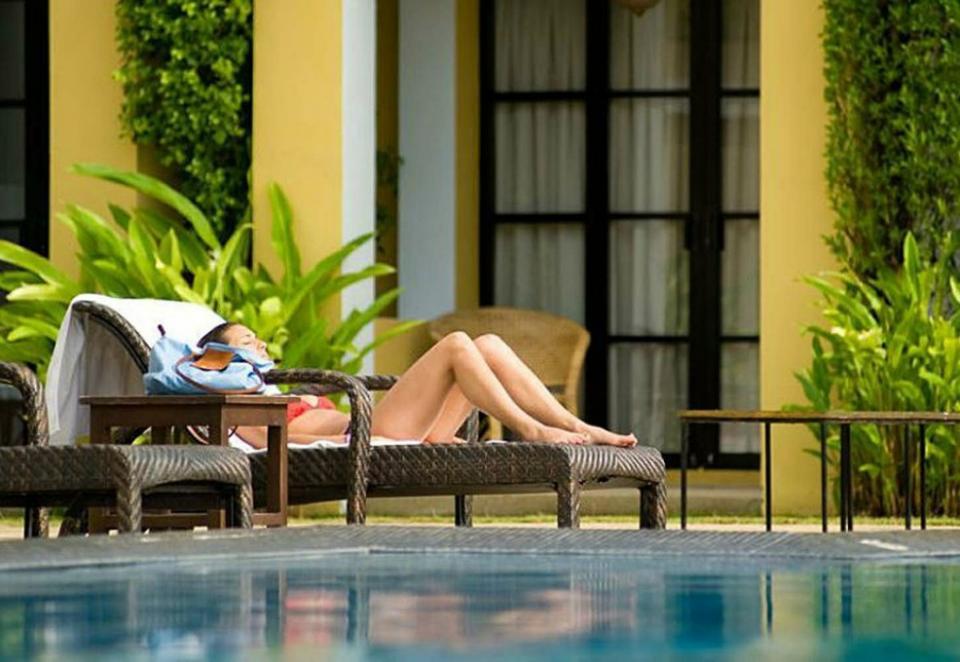 10 Éléments Essentiels Qu'un Bon Centre De Massage Doit Avoir