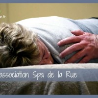 Association spa de la rue france rennes