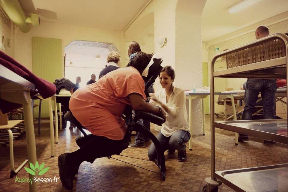association spa de la rue audrey besson rennes massage