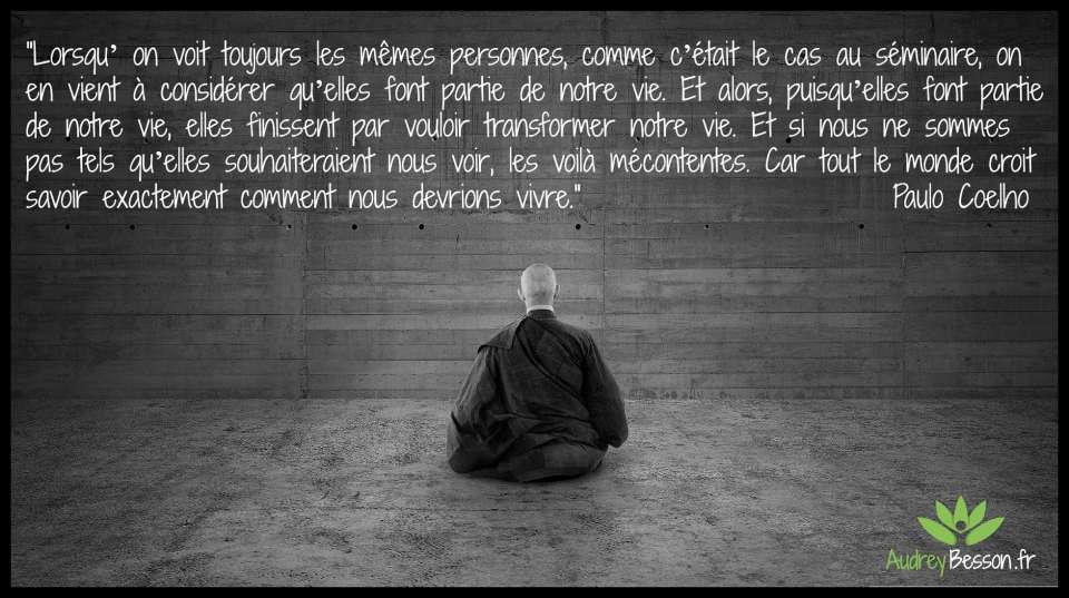 citation l'alchimiste paolo coelho