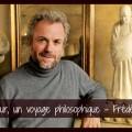 Du bonheur un voyage philosophique frederic lenoir