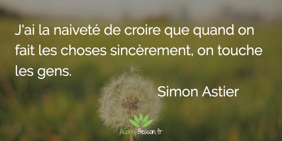 Citations Proverbes Amour Amitie