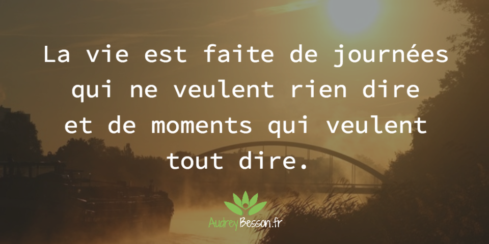 Ideal Citations - Proverbes - Weekend, semaine, travail TL34