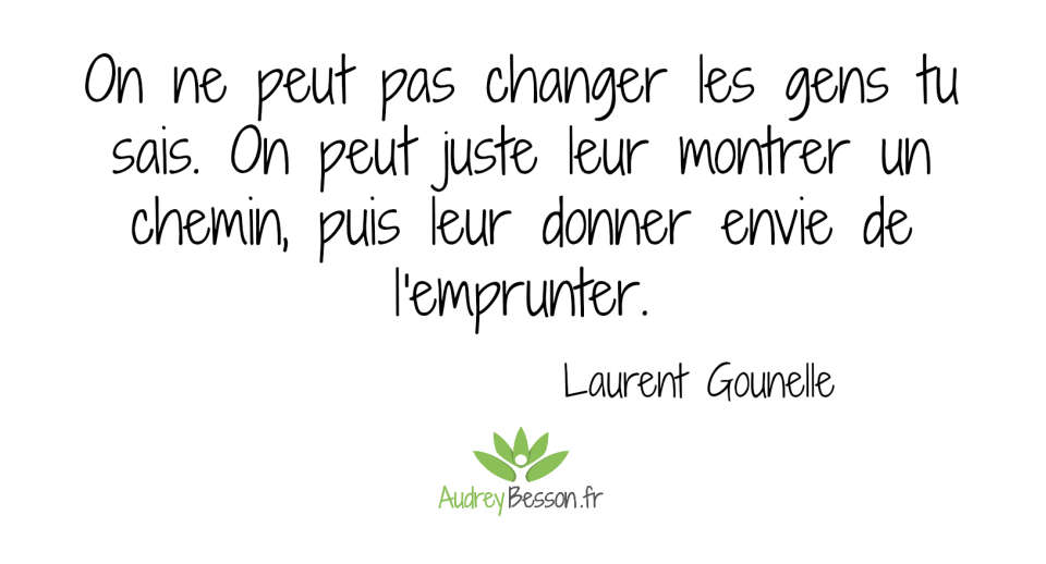 Citations Proverbes Zen