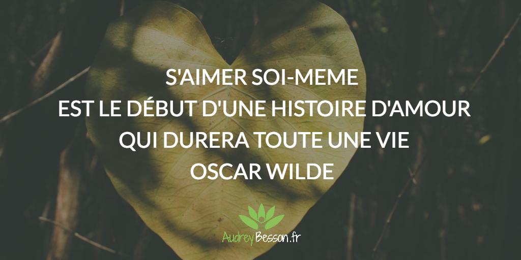 http://audreybesson.fr/wp-content/uploads/2015/03/SAIMER-SOI-MEME-EST-LE-DÉBUT-DUNE-HISTOIRE-DAMOUR-QUI-DURERA-TOUTE-UNE-VIE-OSCAR-WILDE.png