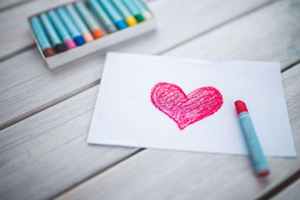 citation amour amitié sentiment