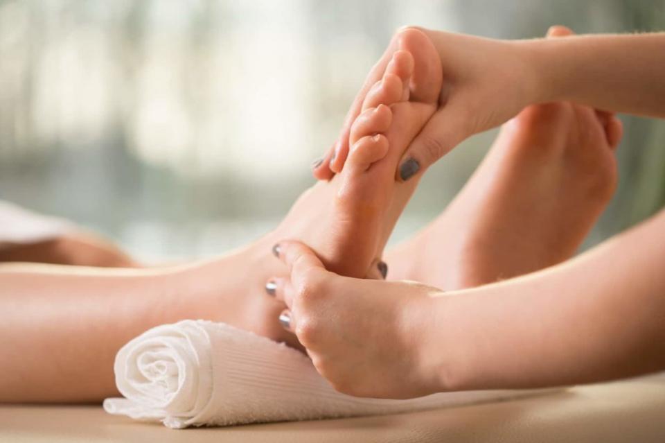 Modelage, Massage Ou Massage Bien Être: Quelles Différences
