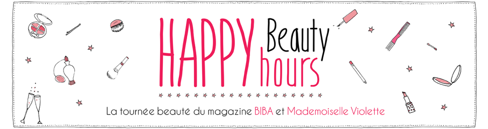 happy beauty hours rennes mademoiselle violette