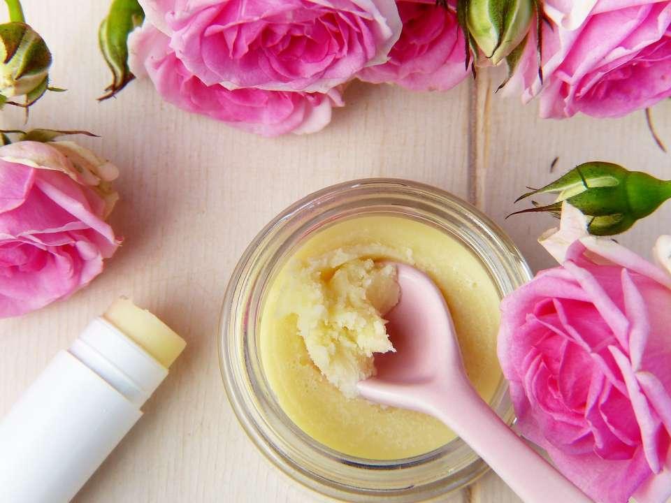 recette facile diy baume à lèvres maison bio naturel