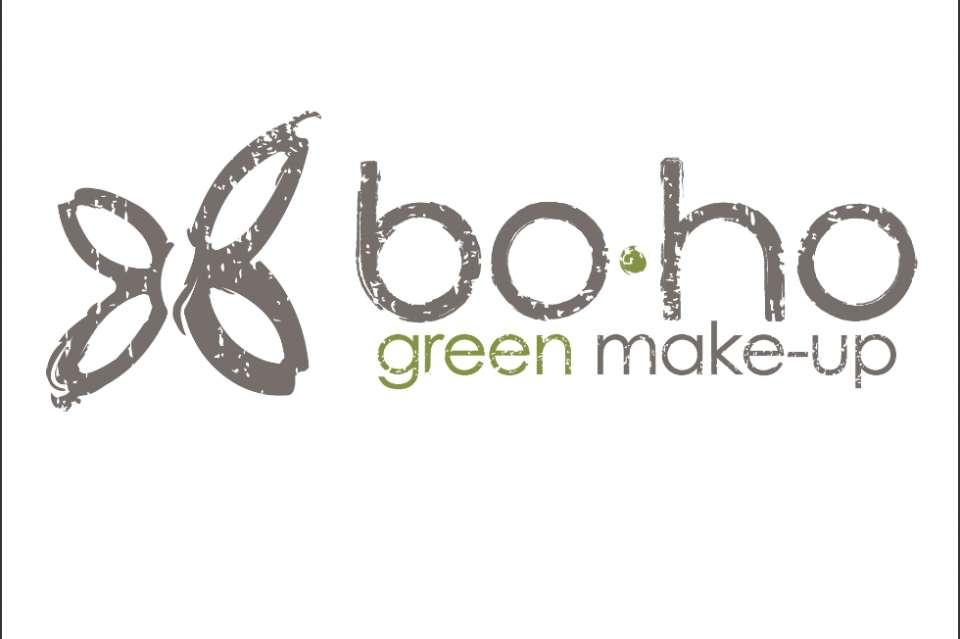 1 re commande boho green cosmetiques make up. Black Bedroom Furniture Sets. Home Design Ideas