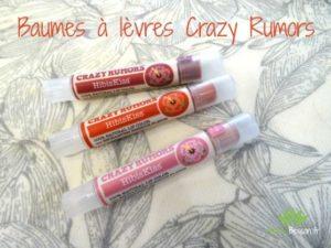 Baumes-à-lèvres-Crazy-Rumors-558x419