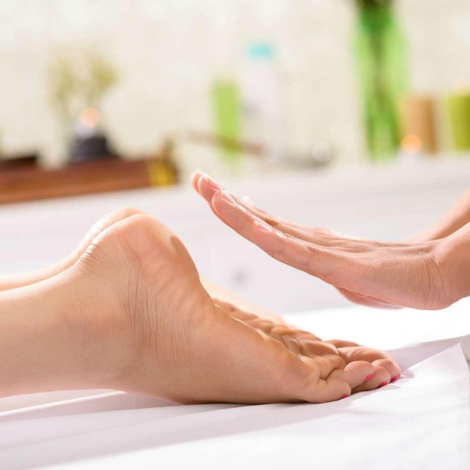 videos massage nuru Ille-et-Vilaine