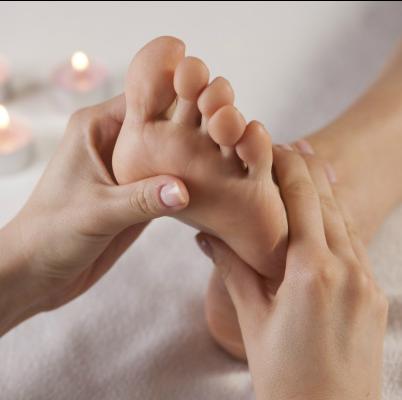 massage nuru Ille-et-Vilaine