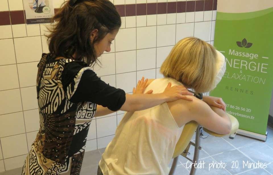 20 minutes rennes massage audrey besson