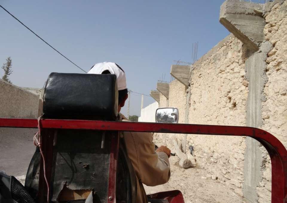 taxi maroc anecdote histoire