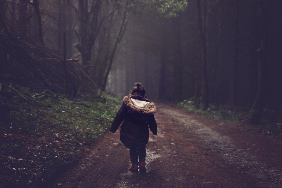5 Signes Que Vous N'êtes Pas Sur Le Bon Chemin Et Comment Y Remédier