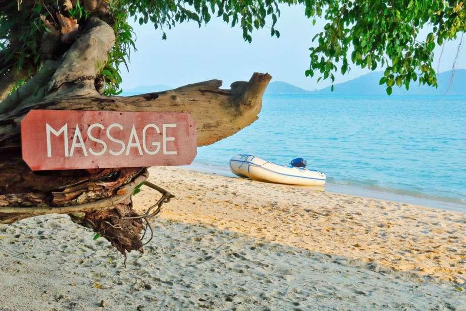 comment-optimiser-vos-vacances-en-la%cc%82chant-vos-tensions-des-le-premier-jour
