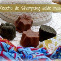 diy-recette-de-shampoing-solide-maison