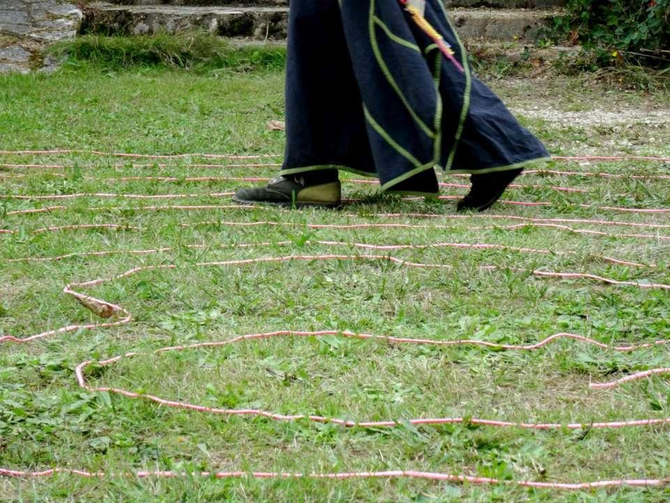 festival-du-feminin-labyrinthe-de-la-guerison-siorac