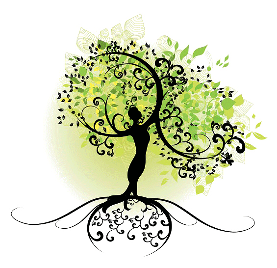 atelier-arbre-de-vie-rennes-bretagne-betton-comprendre-ses-liens-familiaux-estime-de-soi