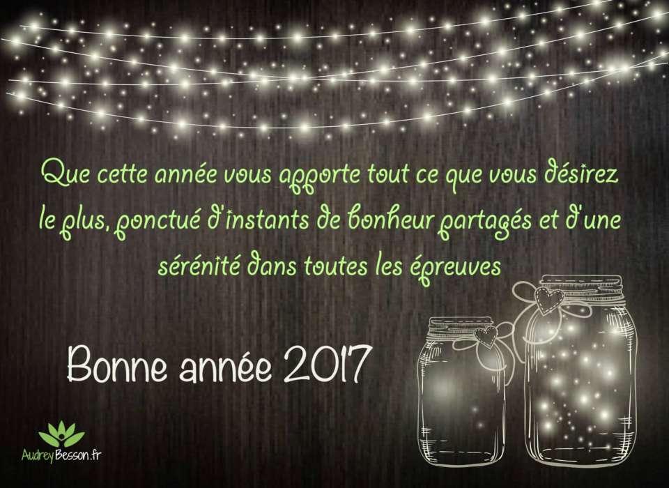 bonne-année-2017-massage-rennes-bien-etre-magnetisme-betton