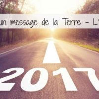 previsions-2017-message-terre