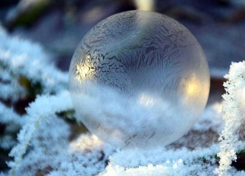 saison-hiver-repos-energie-rein-meidtation-relaxation-bien-e%cc%82tre-massage-rennes