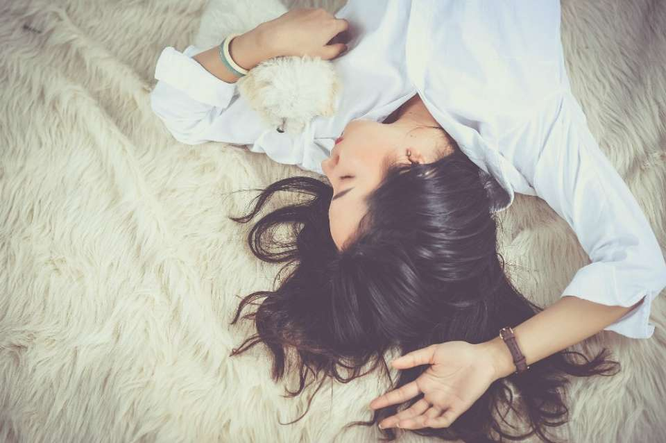 repos-calme-dormir-image-rennes-bretagne-sommeil-insomnie-seance-detente-relaxation