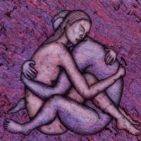 Différence entre une âme soeur, une âme jumelle et votre flamme jumelle.