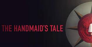 The Handmaid's Tale avis critique saison 1