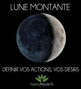 http://audreybesson.fr/wp-content/uploads/2018/01/lune-montante-définir-action-signification-énergétique-magie-.jpg