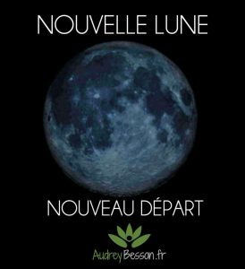 https://audreybesson.fr/wp-content/uploads/2018/01/nouvelle-lune-nouveau-départ-magie-énergétique-signification-astrologie.jpg