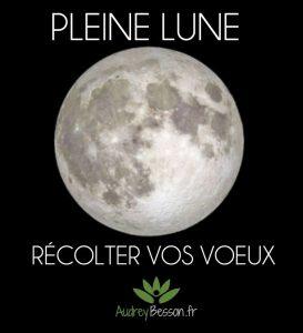 http://audreybesson.fr/wp-content/uploads/2018/01/signification-pleine-lune-en-astrologie-récolte-des-voeux-émotionnel-énergétique-magie.jpg