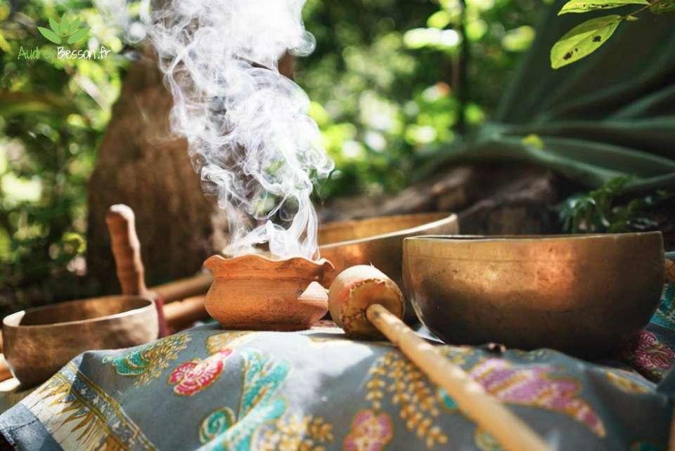 avis hutte de sudation sweat lodge chamanique cérémonie rituel rennes bretagne france stage expérience